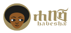 Habesha Breweries customer logo