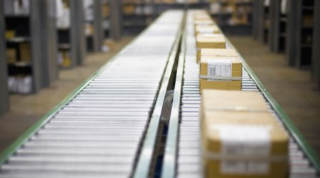 Wholesale Distribution Trends and Key Topics