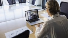 Check out enablement resources