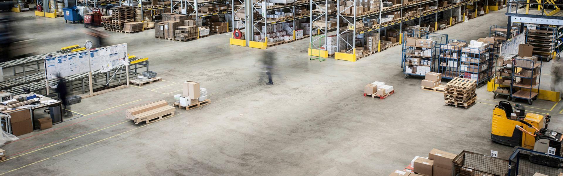 Unternehmenssoftware   Geschäftsanwendungen   SAP Deutschland