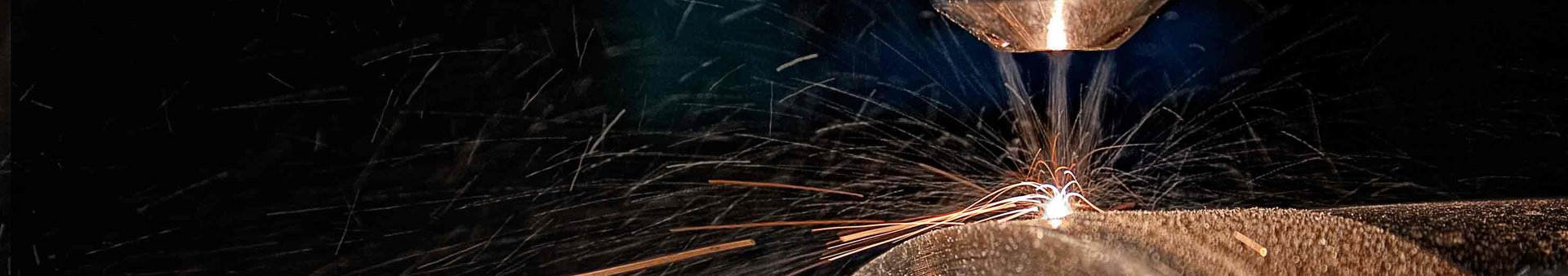 Internet of Things photo header