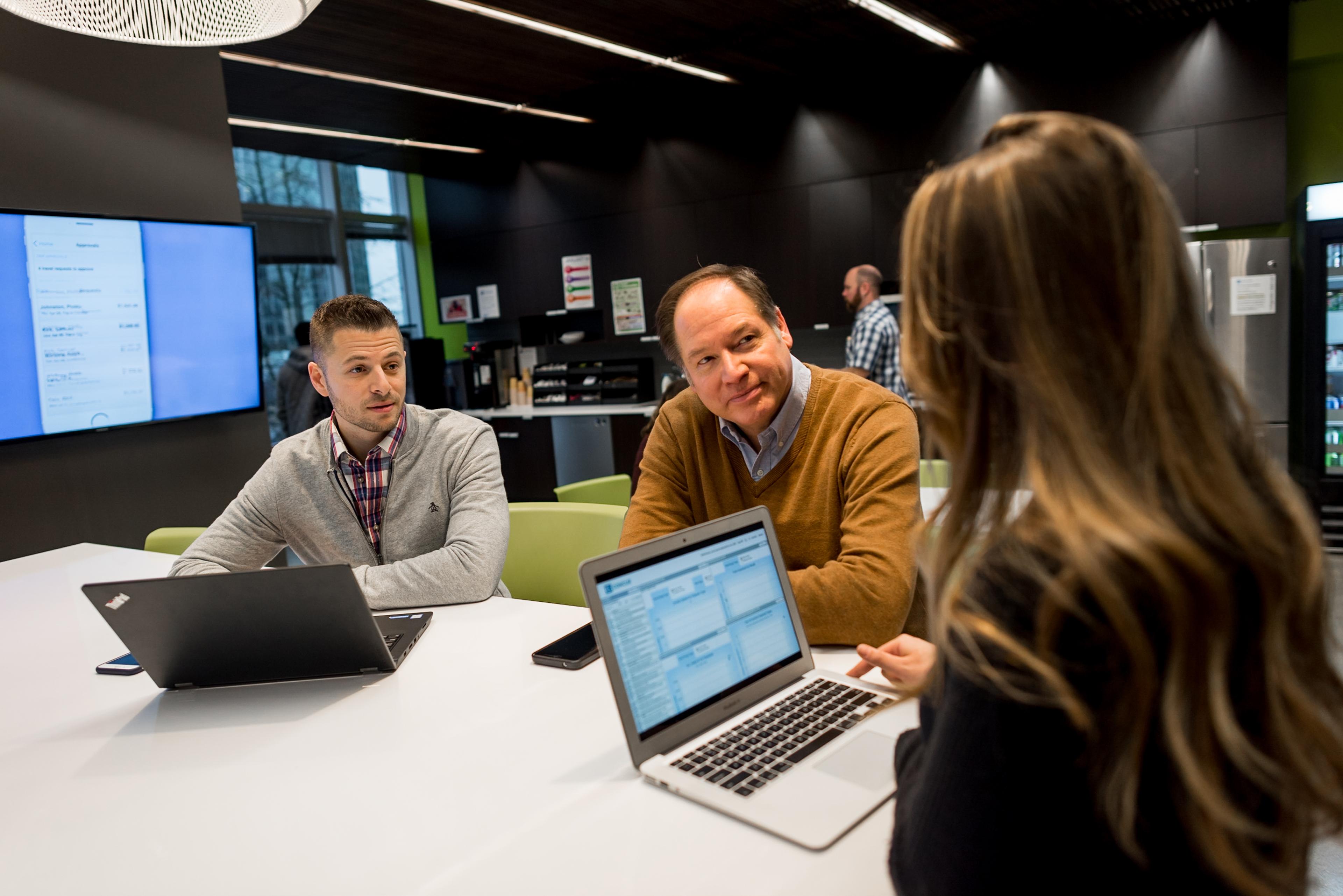 SAP Portal | Community Topics