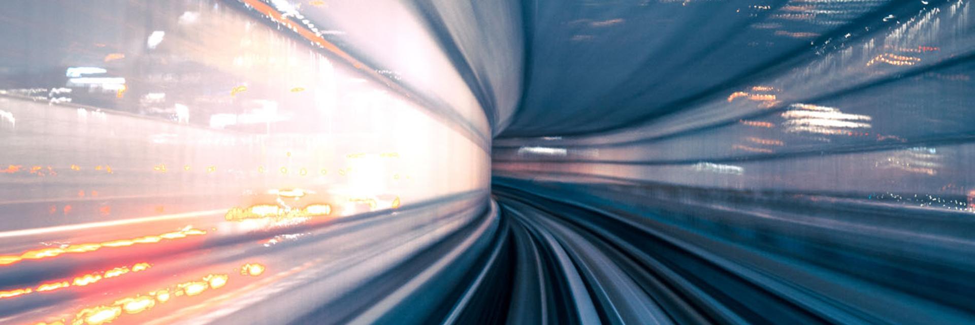 Unternehmenssoftware | Geschäftsanwendungen | SAP Deutschland