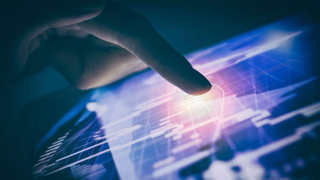 SAP Investor Relations   Über SAP SE