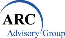 Logo der ARC Advisory Group
