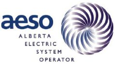 Logo for AESO, which improved staff attraction, retention, and engagement to support business growth