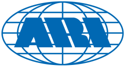 Logo for Automotive Resources International, a global fleet management company, that is bringing fleet management into the digital age with SAP HANA and SAP Predictive Analytics