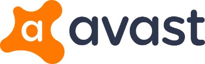 Logo of Avast, a customer using secure cloud computing solutions from SAP