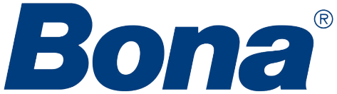 Logo of Bona, an SAP customer using issue tracking software capabilities of SAP Service Cloud solutions