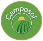 Logo of CAMPOSOL, an SAP customer using SAP ERP