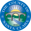 The County of Santa Clara customer logo