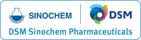 Logo von DSM Sinochem, einem SAP-Supply-Chain-Management-Kunden