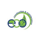 FCC construction logo