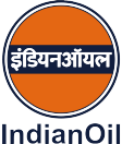 Logo for Indian Oil, an SAP customer