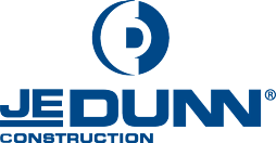JE Dunn Construction onboarding software