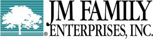 Logo von JM Family Enterprises