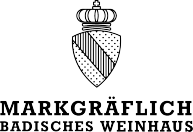 Logo for Markgräflich Badisches Weinhaus, an SAP customer using SAP Business ByDesign