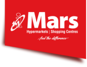 Logo of Mars International, an SAP customer using SAP HANA Enterprise Cloud