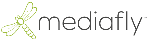 Mediafly customer logo