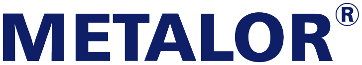 Metalor customer logo