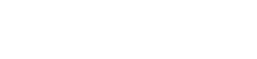 Missguided customer logo