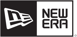 Logo for New Era Cap, an SAP customer