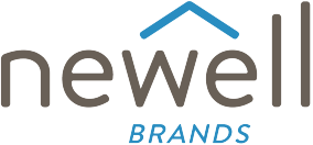 Logo of newell, uses SAP solutions