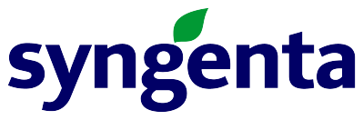 Logo of Syngenta