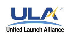 Logo for United Launch Alliance, which has opened its systems to employees with an integrated IT landscape.