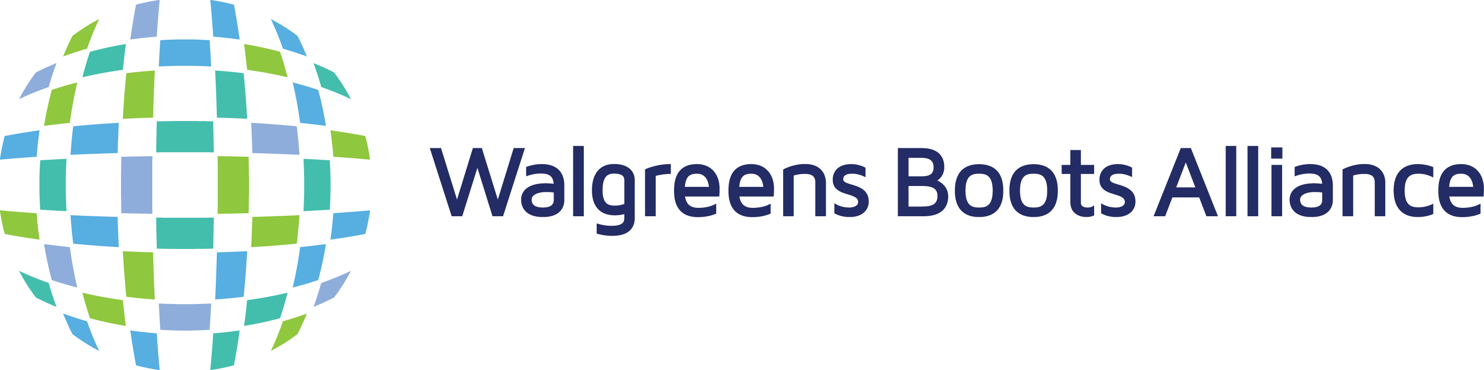 Walgreen Boots Alliance, client SAP Digital Business Services, bénéficie d'un support pour sa transformation et d'une plateforme de traitement In-Memory