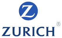 Logo a Zurich, an SAP customer using SAP Data Services software