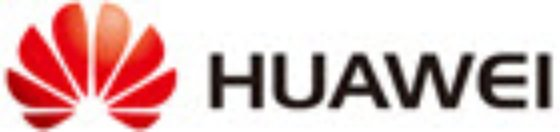 Logo for Huawei Technologies, an SAP customer
