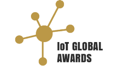 IoT Global Awards icon