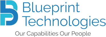BluePrint Technologies Private Limited