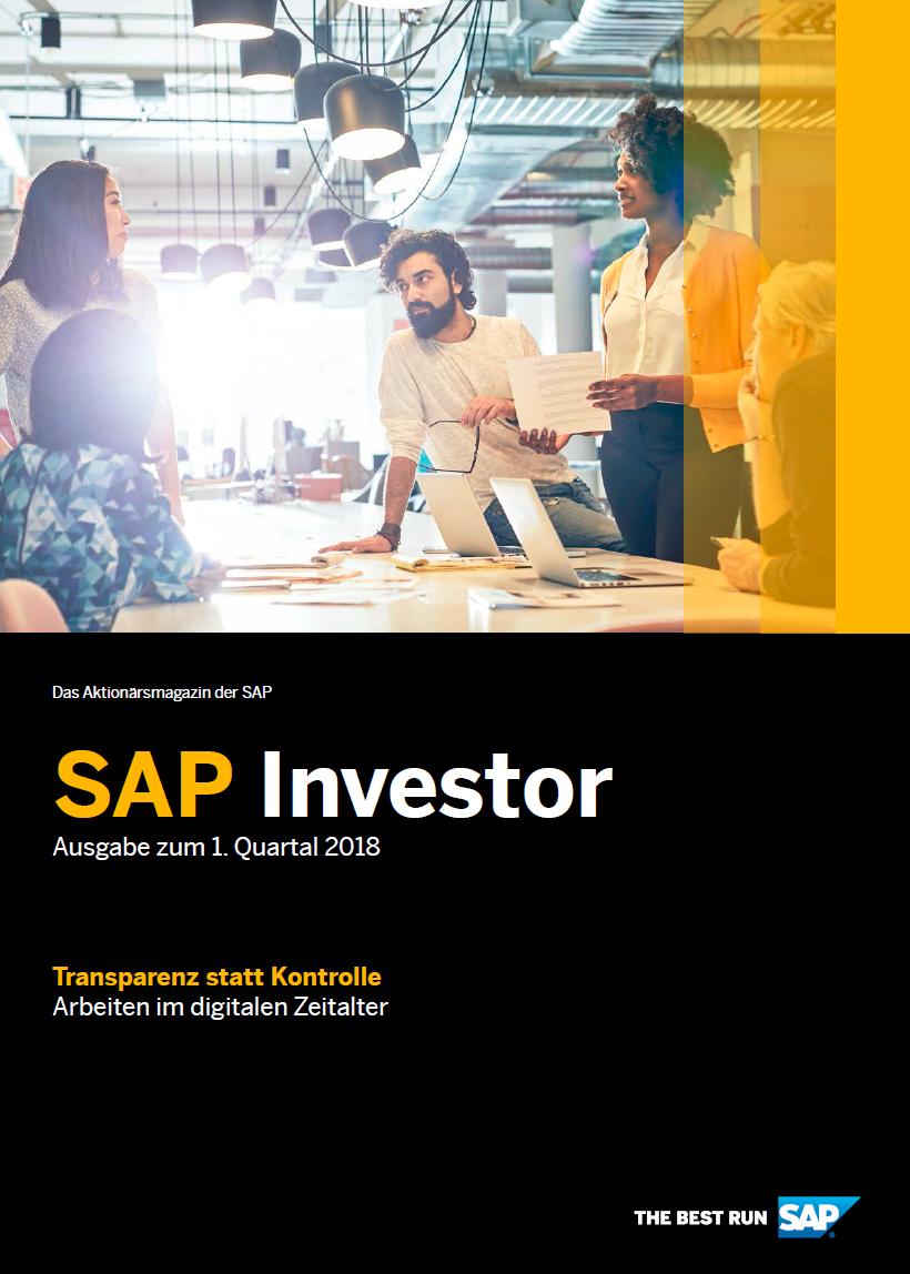 Beste Vp Investor Relations Lebenslauf Fotos - Entry Level Resume ...