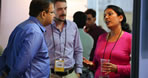 Recap of SAP TechEd Las Vegas Through the Lens of Influencers