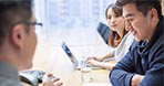 SAP Fiori for SAP S/4HANA – Calling EnjoySAP Transactions from Fiori Apps
