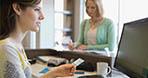 Complimentary Gartner Insurance Megavendors Report