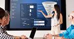 SAP Cloud Platform ABAP Environment Is Live
