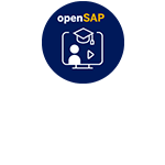 openSAP Instructor