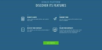 discover features
