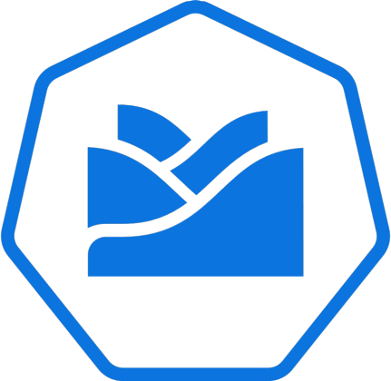 SAP Open Source | Developer