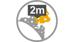 2m developer icon